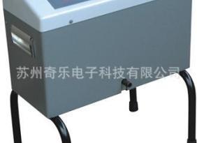 HPC600烟度计HPC602不透光烟度仪HPC601便携式不透光烟度计