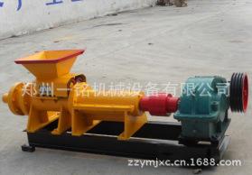 厂家直销大型陶艺陶瓷练泥机 新型多功能挤泥机 定做各型号练泥机