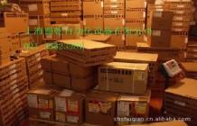 供应3RW4038-1BB04原装现货伺服定位系统