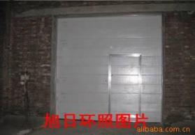 【全国联保】旭日环照牌XRHZ型工业翻板门