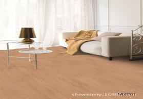 PVC地板,塑胶地板,耐磨PVC材质