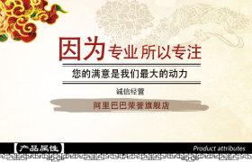 大量供应韩国传统民俗风折扇 夏季热销款布艺折扇 韩式扇子批发