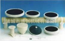 供应 曝气设备 旋混式曝气器及潜水曝气机耐腐蚀 品质保障