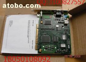 1753-PCS-USB 系列备件