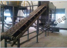 山东沥青粉粒自动拆包设备 无尘破袋站