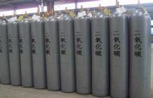 供應環氧乙烷消毒氣體