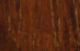 竹地板WD16