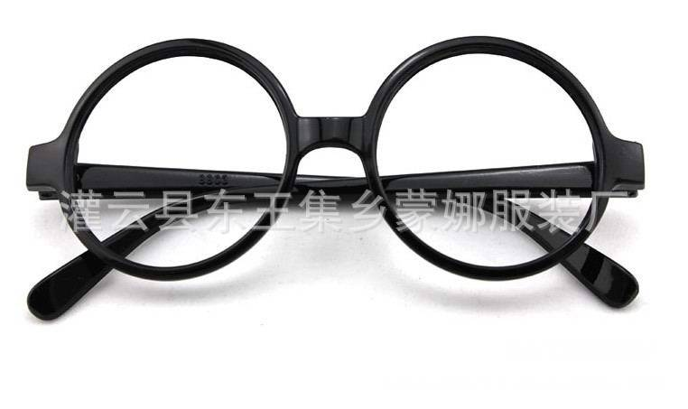 哈利波特眼镜05