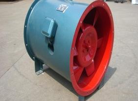 供应GXF加压送风机  厂家直销优质加压送风机  GXF加压送风机