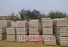 防腐枕木,水泥枕木,矿用枕木价格