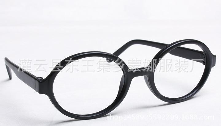 哈利波特眼镜03