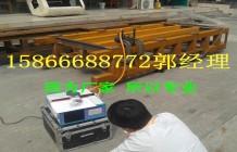 超聲波時效振動裝置 廠家 價格 振動時效