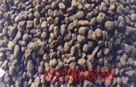 XD 供應地下水處理用除鐵除錳錳砂 各種規格錳砂