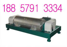 饮料行业污水处理机设备