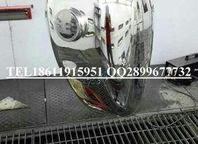 辽宁盘锦富隆供应耐防腐酸洗槽,电镀槽