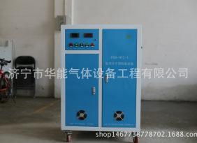 华能医用制氧机 1立方米分子筛氧气机 厂家直销高纯度工业制氧