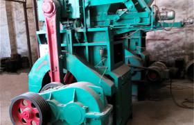免烧制砖机 全自动制砖机 小型制砖机 水泥砖制砖机 液压制砖机