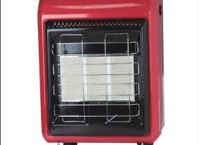 家用采暖炉 燃气取暖器 厂家直销户外燃气取暖器 微型取暖器