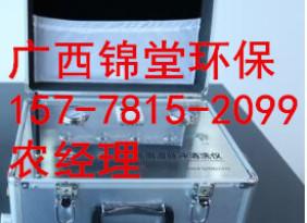 柳州自来水管道清洗价格,柳州生活用水除污