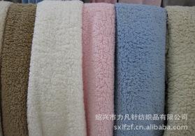 厂家直销舒棉绒、泡泡绒、单面舒棉绒、双面舒棉绒、可卖现货