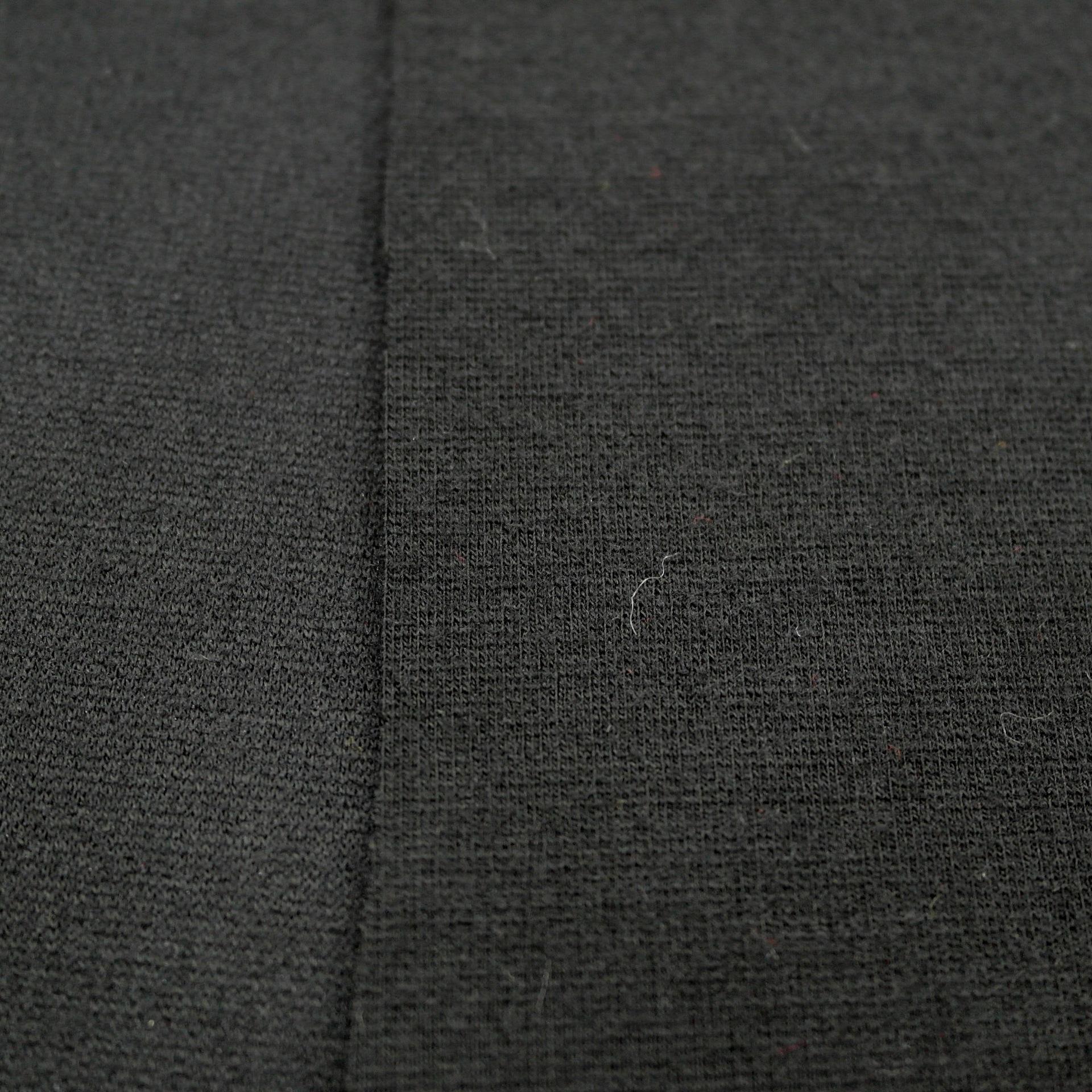 XM1242-黑 (9)