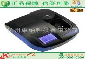 哈希DR5000台式紫外可见分光光度计 一级代理
