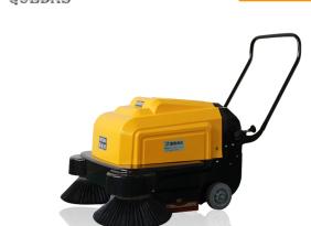 扬州扫地机厂家 扬州工业扫地机品牌价格
