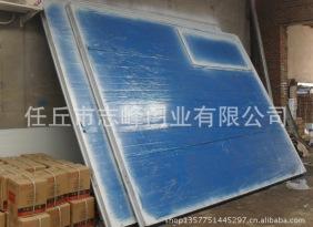 厂家专业供应:成品推拉门 不锈钢推拉门 不锈钢吊趟门 量大从优