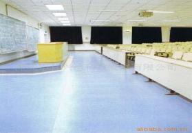 PVC地板  LG朗域pvc塑胶地板 PVC地板革 耐磨PVC地板