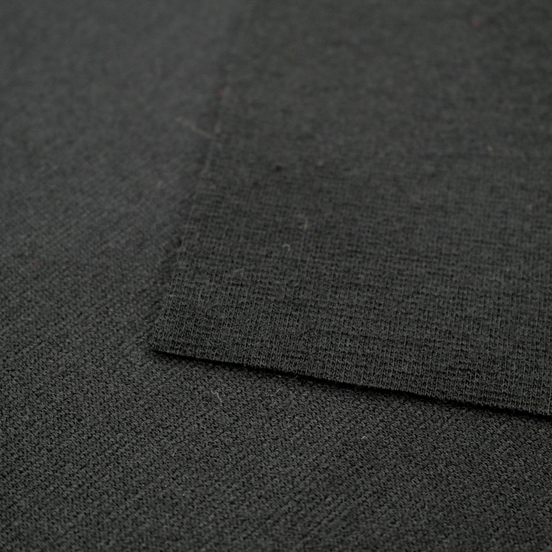XM1242-黑 (4)
