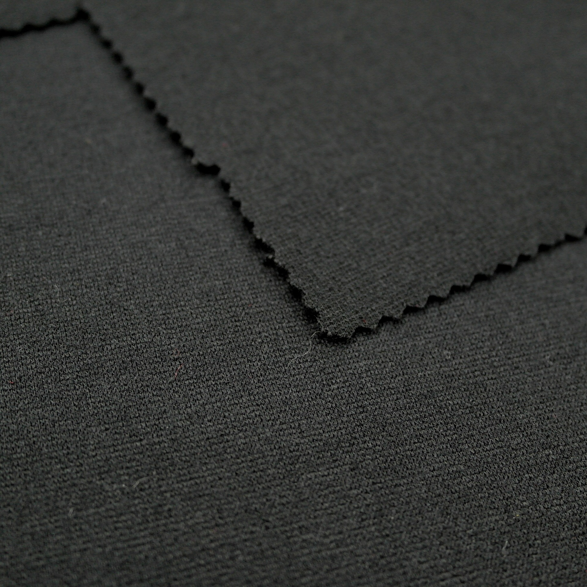 XM1242-黑 (1)