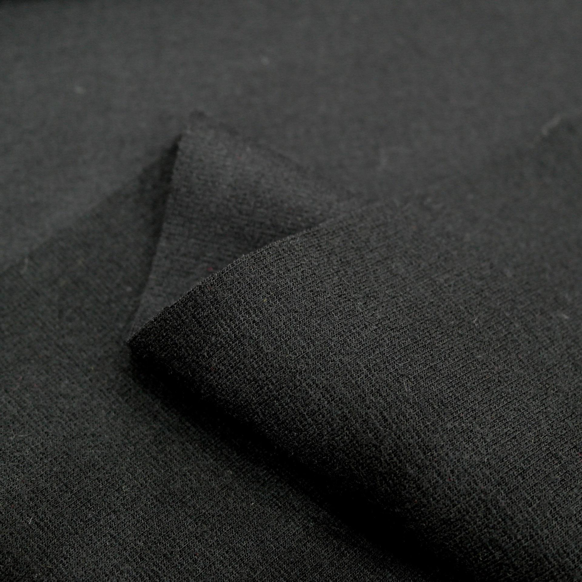 XM1242-黑 (3)
