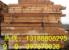 防腐枕木厂家、价格,型号,图纸,规格