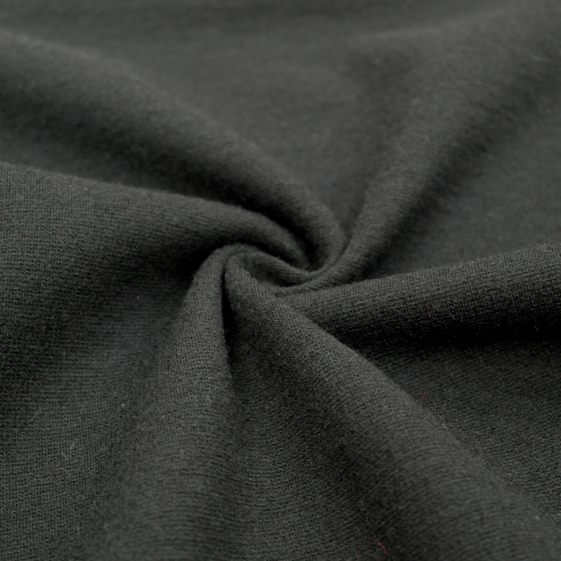 XM1242-黑 (6)