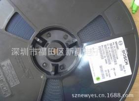 BMA250E  BOSCH博世 数码加速度传感器 保证原装正品 有现货