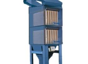 上海厂家直销中央集中式烟尘、粉尘净化器系统  旱烟净化系统