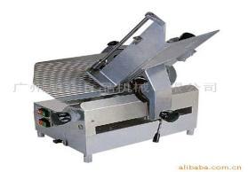 自动切片机 切鱼片机 小肥羊切片机 不锈钢切片机 羊肉卷切机