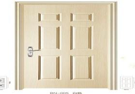厂家直销木门,生态木,烤漆门,免漆套装门