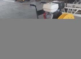 厂家直销大风量路面吹风机