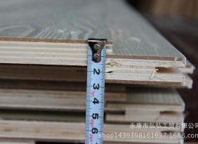 厂家直销 烤漆实木复合门 复合烤漆门 PVC木门反凸 高端大方