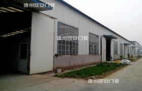 供应储藏室门,管道井门,楼宇门,各种铁门