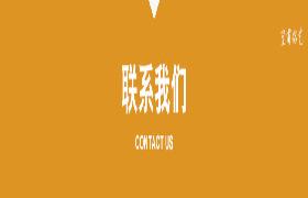 北京欧式双开庭院大门遥控铝艺防盗门皇甫铝艺铜门厂家直销感应门