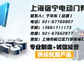 厂家专业订做电动工业滑升门 不锈钢工业滑升门 厂房自动滑升门