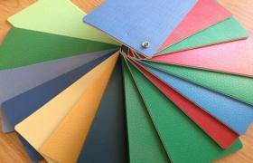 天津塑胶地板每平米的价格
