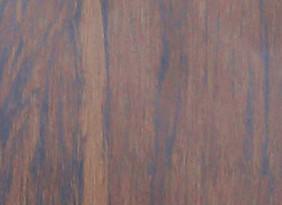 竹地板WD17