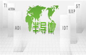 LSM303DTR ST全新原装 电子罗盘加速度传感器 LGA16 利兴崇现货