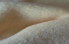厂家直销!绍兴三生纺织长期供应单、双面珊瑚绒