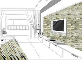 背景墙瓷砖 玻璃马赛克 卫生间内墙砖夹胶马赛克  厂家招商