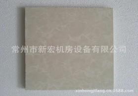 pvc地板 高档防静电地板 强化地板 陶瓷釉面机房架空钢地板