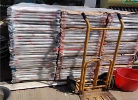 加厚铝合金暖气片 家用暖气片 内防腐暖气片 120采暖炉专带暖气片